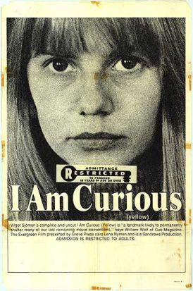 Poster - I Am Curious Yellow - with Ontario restricted logo. Source: https://en.wikipedia.org/w/index.php?curid=9703641