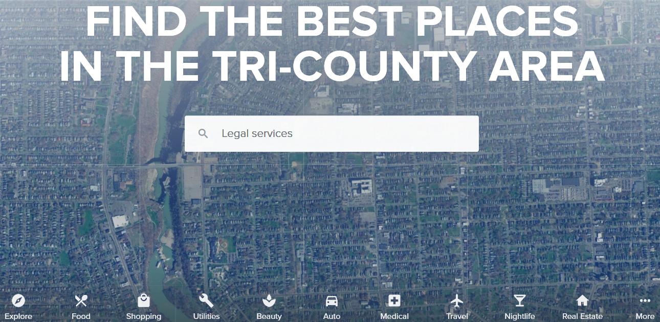 tri-county